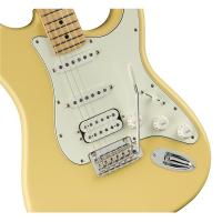 Fender Stratocaster Player HSS MN BCR Chitarra Elettrica_3