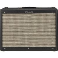 Amplificatore Fender Hot Rod Deluxe IV per chitarra elettrica - SPEDITO GRATIS