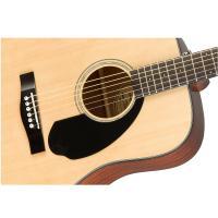 Fender CD 60S Pack NATURAL Chitarra Acustica_3