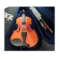 Violino Arrow 1/8