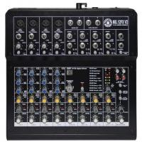Topp Pro Mixer TP MX12FXV2
