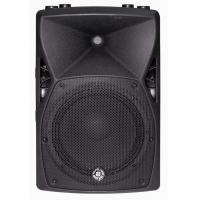 Cassa Attiva Topp Pro TP XCS12A  diffusore amplificato- Spedito gratis