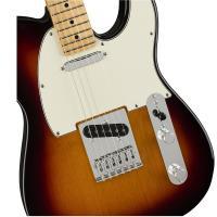 Fender Telecaster Player MN 3TS Chitarra Elettrica_3