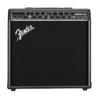Fender Champion 50XL LTD Amplificatore per chitarra elettrica