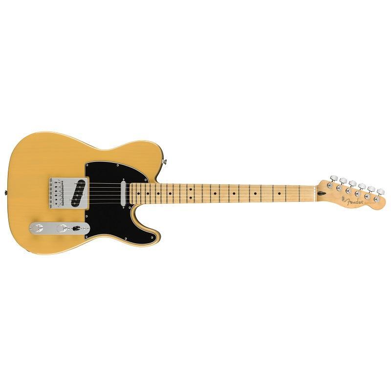 Fender Telecaster Player MN BTB Chitarra Elettrica