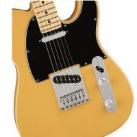 Fender Telecaster Player MN BTB Chitarra Elettrica_3