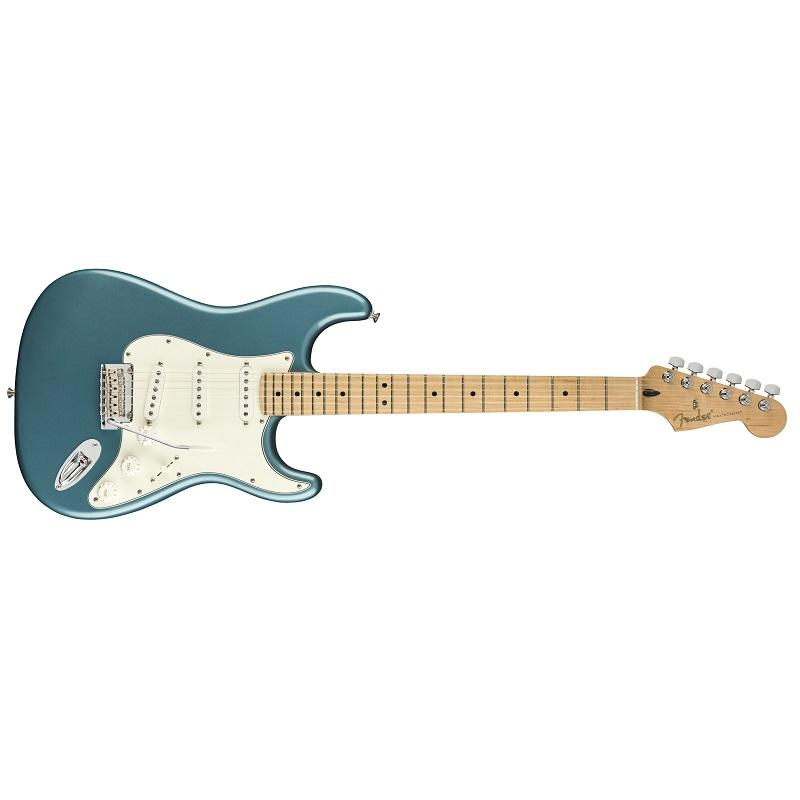 Fender Stratocaster Player MN TPL Chitarra Elettrica