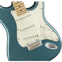 Fender Stratocaster Player MN TPL Chitarra Elettrica_3