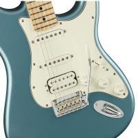 Fender Stratocaster Player HSS MN TPL Chitarra Elettrica_3