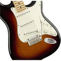 Fender Stratocaster Player MN 3TS Chitarra Elettrica_3