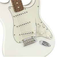 Fender Stratocaster Player PF PWT Chitarra Elettrica_3
