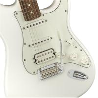 Fender Stratocaster Player HSS PF PWT Chitarra Elettrica_3