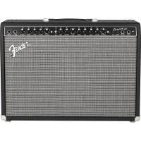 Amplificatore Fender Champion 100 per chitarra elettrica