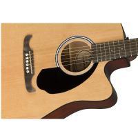 Fender FA-125CE Natural Chitarra Acustica Elettrificata_3