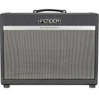 Fender Bassbreaker 30R Amplificatore Valvolare per chitarra elettrica
