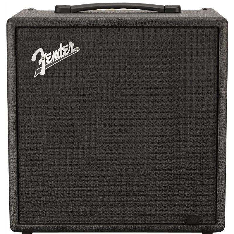 Fender Rumble LT25 Amplificatore per basso