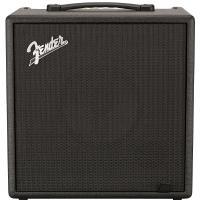 Amplificatore Fender Rumble LT25 Combo per basso