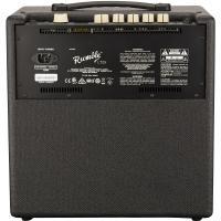 Fender Rumble LT25 Amplificatore per basso _2
