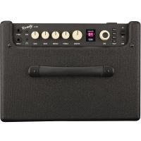 Fender Rumble LT25 Amplificatore per basso _3