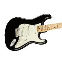 Fender Stratocaster Player MN Blk Chitarra Elettrica_3