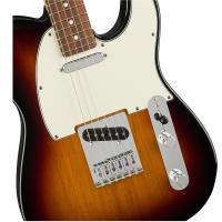 Fender Telecaster Player PF 3TS Chitarra Elettrica_3