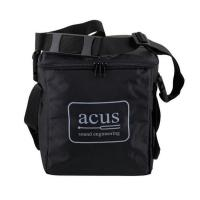 Borsa per Amplificatore per chitarra acustica Acus AC BAG - S8T