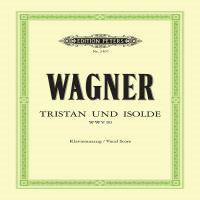 Tristan und Isolde - Wagner