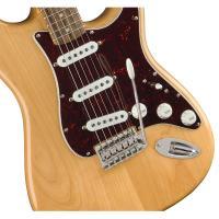 Fender Squier Stratocaster Classic Vibe 70s LRL NAT Chitarra Elettrica_3