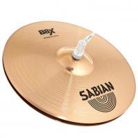 Sabian B8X Hi Hats 14