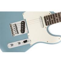 Fender Squier FSR Affinity Telecaster LRL IBM Chitarra Elettrica_3