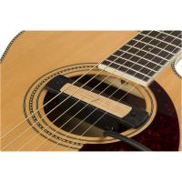 Pickup Fender Cypress Acoustic Soundhole Single-coil