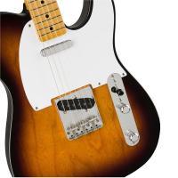 Fender Telecaster Vintera 50s MN 2TS Chitarra Elettrica_3