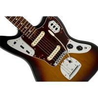 Fender Classic Player Jaguar Special 3TS Chitarra Elettrica_3