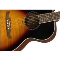 Fender FA-235E Concert 3T Sunburst Chitarra Acustica Elettrificata_3