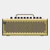 Amplificatore Yamaha THR-10II per chitarra elettrica. SPEDITO GRATIS