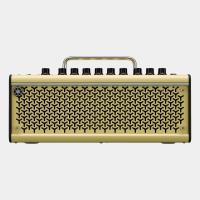Amplificatore Yamaha THR-10IIW Wireless per chitarra elettrica. SPEDITO GRATIS