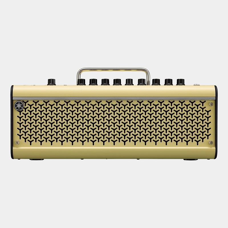 Yamaha THR-30IIW Wireless Amplificatore per chitarra elettrica