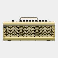 Amplificatore Yamaha THR-30IIW Wireless per chitarra elettrica. SPEDITO GRATIS