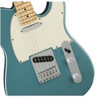 Fender Telecaster Player MN TPL Chitarre Elettrica_3