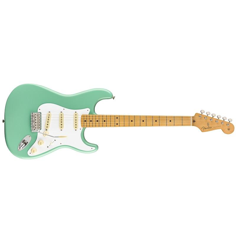 Fender Stratocaster Vintera 50s MN SFMG Chitarra Elettrica