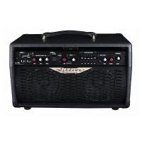 Amplificatore Ashdown AA-50-R  per chitarra acustica - SPEDITO GRATIS