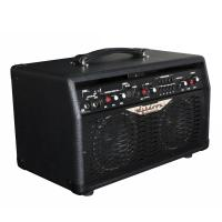 Ashdown AA-50-R Amplificatore per chitarra acustica_3