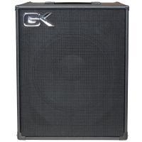 Amplificatore Gallien Krueger MB115-II 1X15
