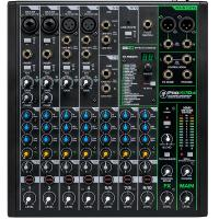 Mixer Mackie PROFX10V3 - SPEDITO GRATIS