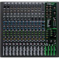 Mixer MACKIE PROFX16V3 - SPEDITO GRATIS