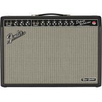 Fender Tone master Deluxe Reverb Amplificatore per chitarra elettrica