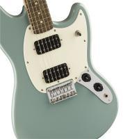 Fender Squier Bullet Mustang HH LRL SNG Chitarra Elettrica_3