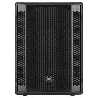 RCF 702 AS II - AS 2 1400W Subwoofer attivo