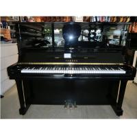 Pianoforte Yamaha U3A - RICONDIZIONATO