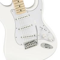 Fender Squier FSR Affinity Stratocaster MN OWT Chitarra Elettrica_3
